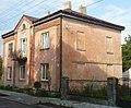 Zolochiv. Kamienica11.jpg