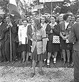 Zoltan Gerenčer - Osvoboditev Murske Sobote 1945 (5).jpg