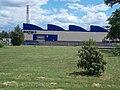 Zoltek factory building, sawtooth roof, 2020 Nyergesújfalu.jpg