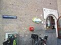 Zuidwester, C Krusemanstraat.jpg