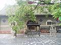Zunsheng Temple 1.JPG