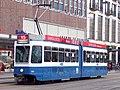 Zurich Be 4-6 Tram 2000 2034 Bellevue.jpg