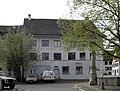 Zurzach, Engelburg.jpg