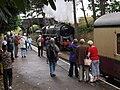 """Black Prince"" at Cheltenham - geograph.org.uk - 1463003.jpg"