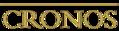 """""""Cronos"""" logo.png"""
