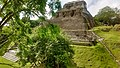 """El Castillo,"" Xunantunich.jpg"