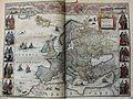 """Europa - recens descripta à Guilielmo Blaeuw."" (22073218099).jpg"
