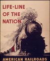 """Life-line of the nation"" - NARA - 514894.tif"