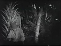 "File:""The Idol Dancer"" (1920) .webm"