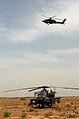 'Cover Two' Defense, Cavalry aviators thwart simultaneous att DVIDS45961.jpg