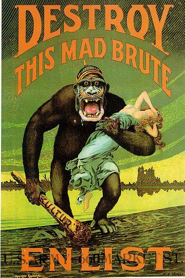 'DestroyThisMadBrute'-US-poster.jpg