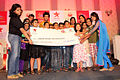 'Ek Hazaron Mein Meri Behna' stars entertain CPAA kids 1.jpg