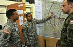 'First in Support' soldiers augment Hawaii Army National Guard, provide higher command 130827-A-UV471-002.jpg