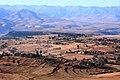 'Mate Liphaleng, Leribe, Lesotho - panoramio.jpg