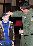 'Mighty Eagles' welcome local boy 130325-F-EP111-010.jpg