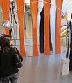 ' 11 - ITALY - Arco Lamp - Lampada Arco di Achille Castiglioni e Pier Giacomo - 1962 - Flos - Triennale Design Museum - Milan.jpg
