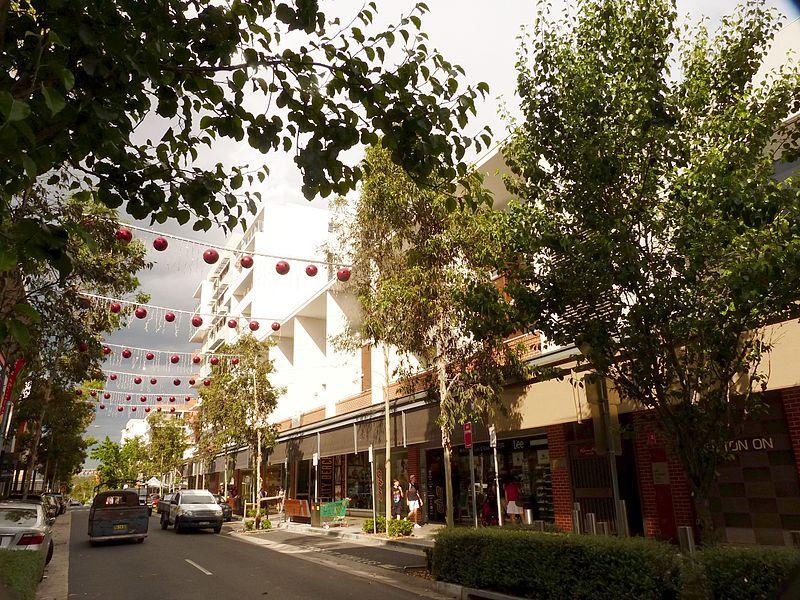 File:(1) Main Street Shopping Centre.JPG