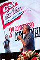 (2015-06-04) 2º Congresso Nacional da CSP-Conlutas Dia1 099 Romerito Pontes (18710168212).jpg