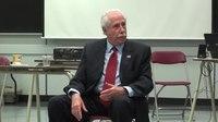 File:(4) US Senator Mike Gravel CPRA 2010.webm