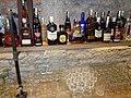 (Zerdo, Quito) (bar area) picture. aa1.jpg