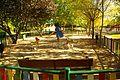 ® MADRID A.V.U. PARQUE PRADOLONGO - panoramio (102).jpg