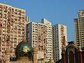 ·˙·ChinaUli2010·.· Shanghai - panoramio (166).jpg