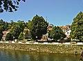 Águeda - Portugal (3635382361).jpg