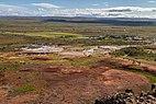 Área geotérmica de Geysir, Suðurland, Islandia, 2014-08-16, DD 095.JPG