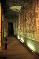 Ägypten 1999 (107) Im Kleinen Tempel von Abu Simbel (27347647641).jpg