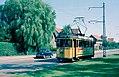 Århus Aarhus Århus Sporveje 1007288.jpg