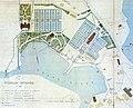 Årstaverket plan 1892.jpg