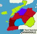 Çanakkale1999Yerel.png