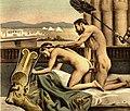 Édouard-Henri Avril anal sex detail.jpg