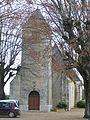 Église Naveil.JPG