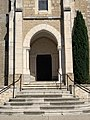 Église Notre Dame Tramoyes 4.jpg