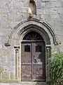 Église Saint-Barthélémy de Chénérailles 06.JPG