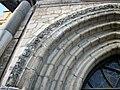 Église Saint-Jean-Baptiste de Lannemezan 45.jpg