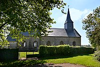 Église Saint-Martin de Champ-Haut (1).jpg