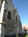 Église Saint-Martin de Lierville 08.JPG