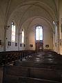 Église Saint-Martin de Marcillé-la-ville 02.JPG
