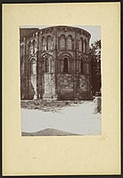 Église Saint-Vivien de Saint-Vivien-de-Médoc - J-A Brutails - Université Bordeaux Montaigne - 0939.jpg