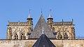 Église Saint-Vulfran d'Abbeville-3345.jpg