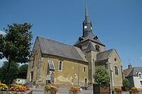 Église Saint Front de Domfront en Champagne.jpg