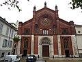 Église San Marco Milan.jpg