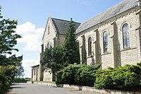 Église de Bernières 05.JPG