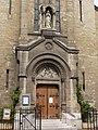 Église de l'Immaculée-Conception (Paris) 3.jpg