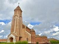 Église du Sacré-Cœur de Janval.JPG