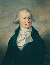 Ölenhainz - Franz Joseph Maximilian von Lobkowitz.jpg
