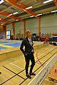 Örebro Open 2015 02.jpg