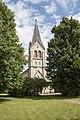 Österplana kyrka 01.jpg